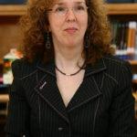 Irene Cooper-Basch