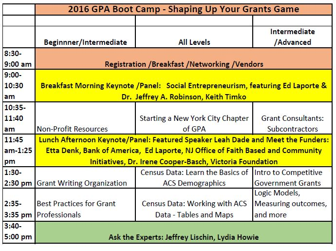 gpa-2016-agenda