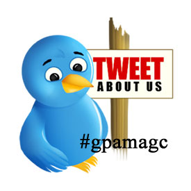 twitter-gpamagc275